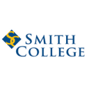 Smith College — Visiting Assistant Professor of French