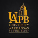 New Biochemistry Major Launched at the University of Arkansas at Pine Bluff