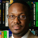 Five Black Faculty Members Taking on New Assignments