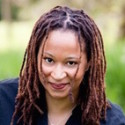 Indiana University's Jacinda Townsend Wins Award for Her First Novel