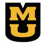 University-of-Missouri-Mizzou-logo