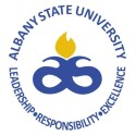 Albany State University Signs New Agreement With Albany Technical College