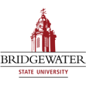 Bridgewater State University  — Assistant Professor, Department of Dance
