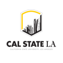 California State University, Los Angeles — Founding Dean, College of Ethnic Studies