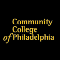 Community College of Philadelphia — Vice President for Enrollment Management and Institutional Effectiveness