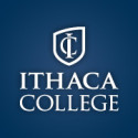 Ithaca College Aims to Increase the Diversity of Its Faculty