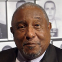 Emory Offering a MOOC on the Strategies of the Civil Rights Movement