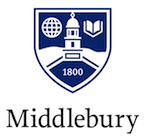 middlebury_logo_detail