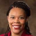 The New Director of African and African American Studies at the University of Arkansas