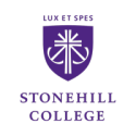 Stonehill College — Provost and Vice President for Academic Affairs