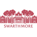 Swarthmore College — Associate Director of Athletic Giving, Alumni & Parent Engagement