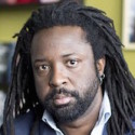 Marlon James Wins the 2015 Man Booker Prize