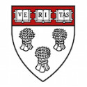 Harvard Law Students Protest the School's Seal