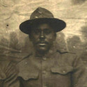 New Online Archive to Document History of Black World War I Veterans