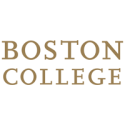 Racial Incidents Lead to Student Protests on the Campus of Boston College