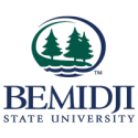 Bemidji State University — Assistant or Associate Professor of Business Administration