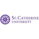 St. Catherine University — Education Department Chair