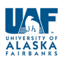 University of Alaska Fairbanks — Tenure-Track Assistant Professor in Fisheries Genomics