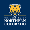 University of Northern Colorado — Dean, University Libraries
