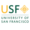 University of San Francisco  — Associate Director of Undergraduate Admission