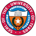 The University of Texas System — Assistant Vice Chancellor for Budget and Planning