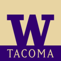 University of Washington Tacoma — Chancellor
