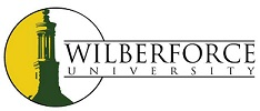 wilberforce_university