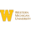 Western Michigan University — Associate Vice President for Campus Life