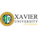 Xavier University of Louisiana  — Vice President for Institutional Advancement
