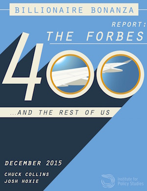 Billionaire-Bonanza-The-Forbes-400-and-the-Rest-of-Us-Dec1 copy
