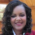 The Next Dean of the School of Architecture at Tuskegee University