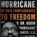 Tufts University Opens Archives of Rubin 'Hurricane' Carter to Researchers