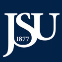 Jackson State University More Than Doubles Its Endowment