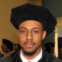 The Youngest Ph.D. Recipient in the History of Delaware State University