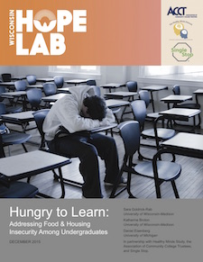 Wisconsin_hope_lab_hungry_to_learn copy
