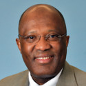 Augustine Agho Will Be the Next Provost at Old Dominion University in Norfolk
