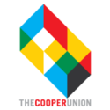 The Cooper Union — Mechanical Engineering Tenure-Track Faculty Position