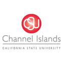California State University Channel Islands  — Early Childhood Studies Program Chair and Associate Professor/Professor
