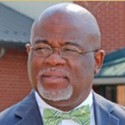 Curtis Charles, President of Tiffin University in Ohio, Resigns