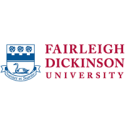 Fairleigh Dickinson University — Vice President of Student Affairs