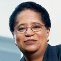 Shirley Ann Jackson to Receive the National Medal of Science