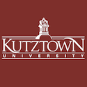 Kutztown University Bans Confederate Flags and Then Reconsiders