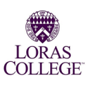 Loras College — Vice President for Marketing and Strategic Communication