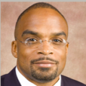Virginia State University Names Its New President