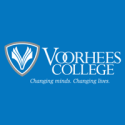 Voorhees College to Offer First Fully Online Degree Program in Fall 2019