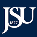 Jackson State University Wins Approval to Offer Two New Degree Programs in STEM Fields