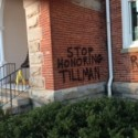 Tillman Hall Controversy Continues at Clemson University