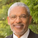 Melvin Oliver Named the Sixth President of Pitzer College in Claremont, California