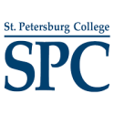 St. Petersburg College  — VP, Academic Affairs
