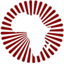 University of Chicago's Partnership With the African Institute of Mathematical Sciences
